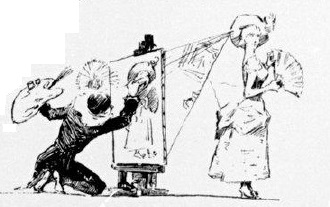 Pierrot, l`âge d`or, pantomime, intermède, silhouettes, marionnettes